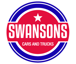 Swansons Cars and Trucks
